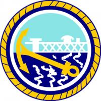 Newhaven Cricket Club