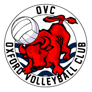Oxford Volleyball Club