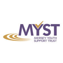 Mersey Youth Support Trust