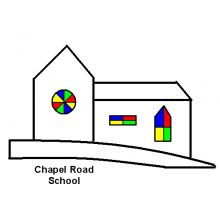 Friends of Chapel Road School - Attleborough