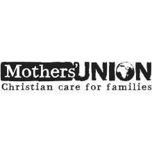 Mothers Union St Albans Diocese