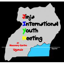 International Youth Conference Uganda 2014 - The Ferrers School