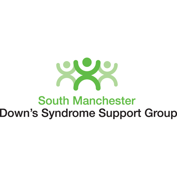 South Manchester Down's Syndrome Support Group