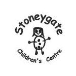 Stoneygate Children's Centre, Preston