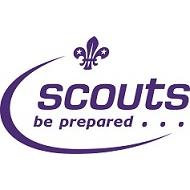 1st Bellshill & Mossend Scouts