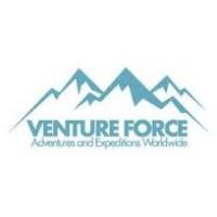 Venture Force: Ghana 2015 - Rosie Wilkinson