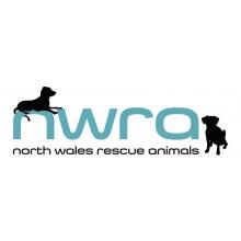 North Wales Rescue Animals