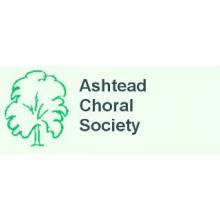 Ashtead Choral Society