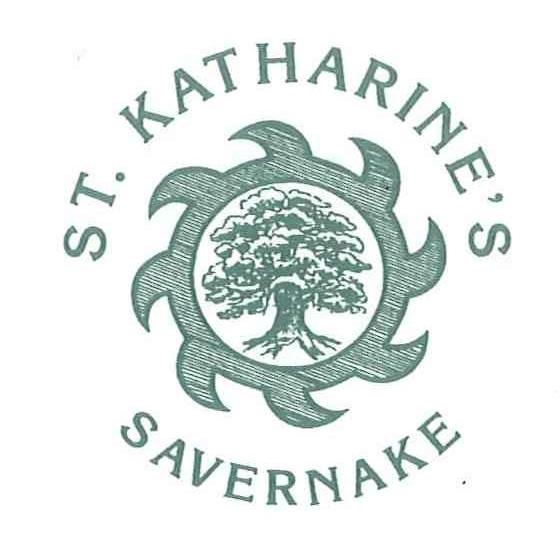 Friends of St Katharine's School, Savernake