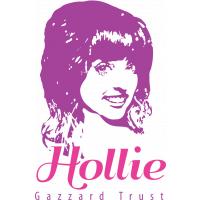 The Hollie Gazzard Trust