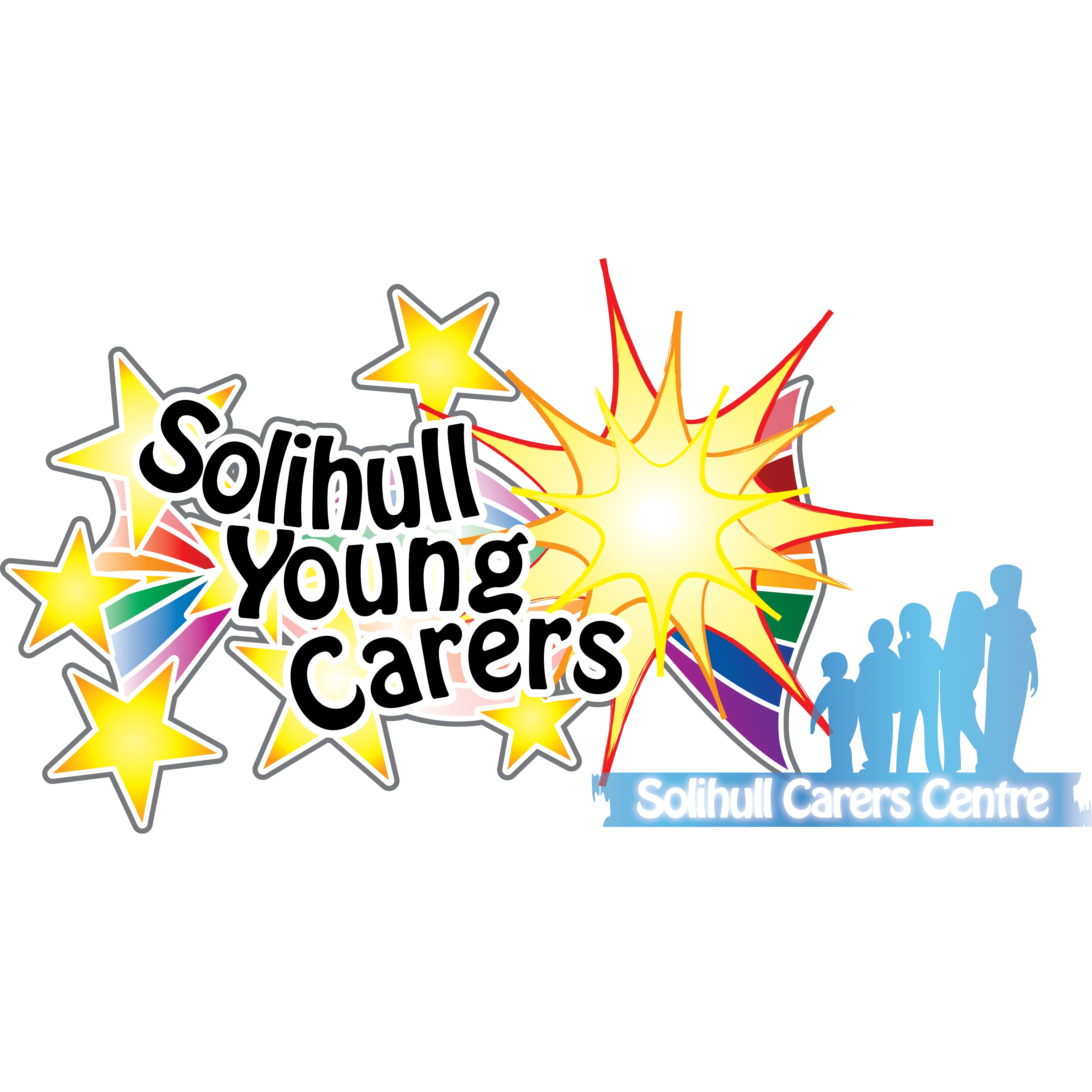 Solihull Carers Centre