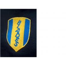 Jet Blades Football Club