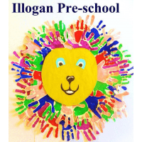 Illogan Preschool, Redruth