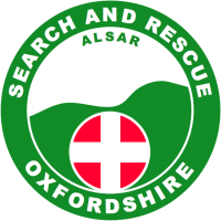 Oxfordshire Lowland Search and Rescue