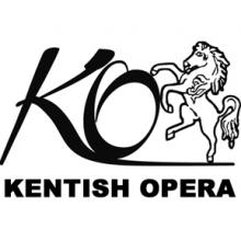 Kentish Opera