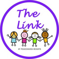 The Link at Peacehaven Heights - East Sussex