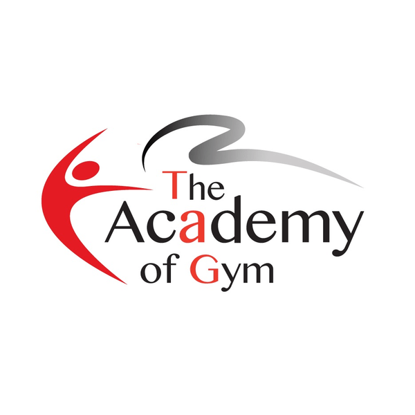 The Academy of Gym