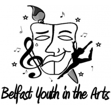 Belfast Youth in the Arts