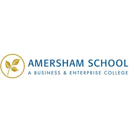 Amersham School Association - Buckinghamshire