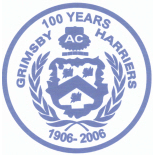 Grimsby Harriers