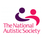 National Autistic Society Hart and Rushmoor Branch