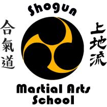 Shogun Martial Arts School