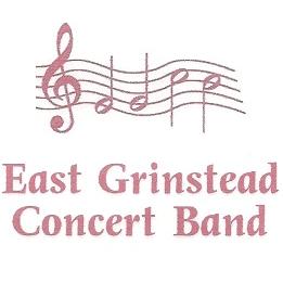East Grinstead Concert Band