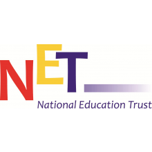 National Education Trust