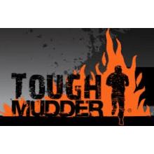 Tough Mudder for a Tough Mother 2014 - Mel Berry