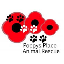 Poppys Place Animal Rescue