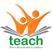 TEACH Africa Ghana Mission 2015 - Wilson Odek