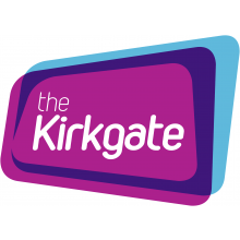The Kirkgate Centre - Cockermouth