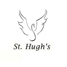 St Hugh's - Lewsey