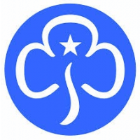 Girlguiding Scotland - 1st Maybole Guides
