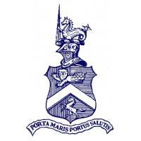 Cliftonville Primary School PTFA - Margate