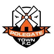 Polegate Town FC