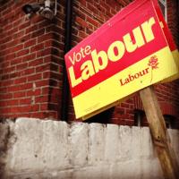 Basildon Labour Party