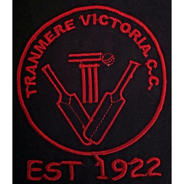 Tranmere Victoria Cricket Club
