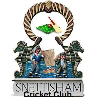 Snettisham Cricket Club