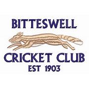 Bitteswell Cricket Club