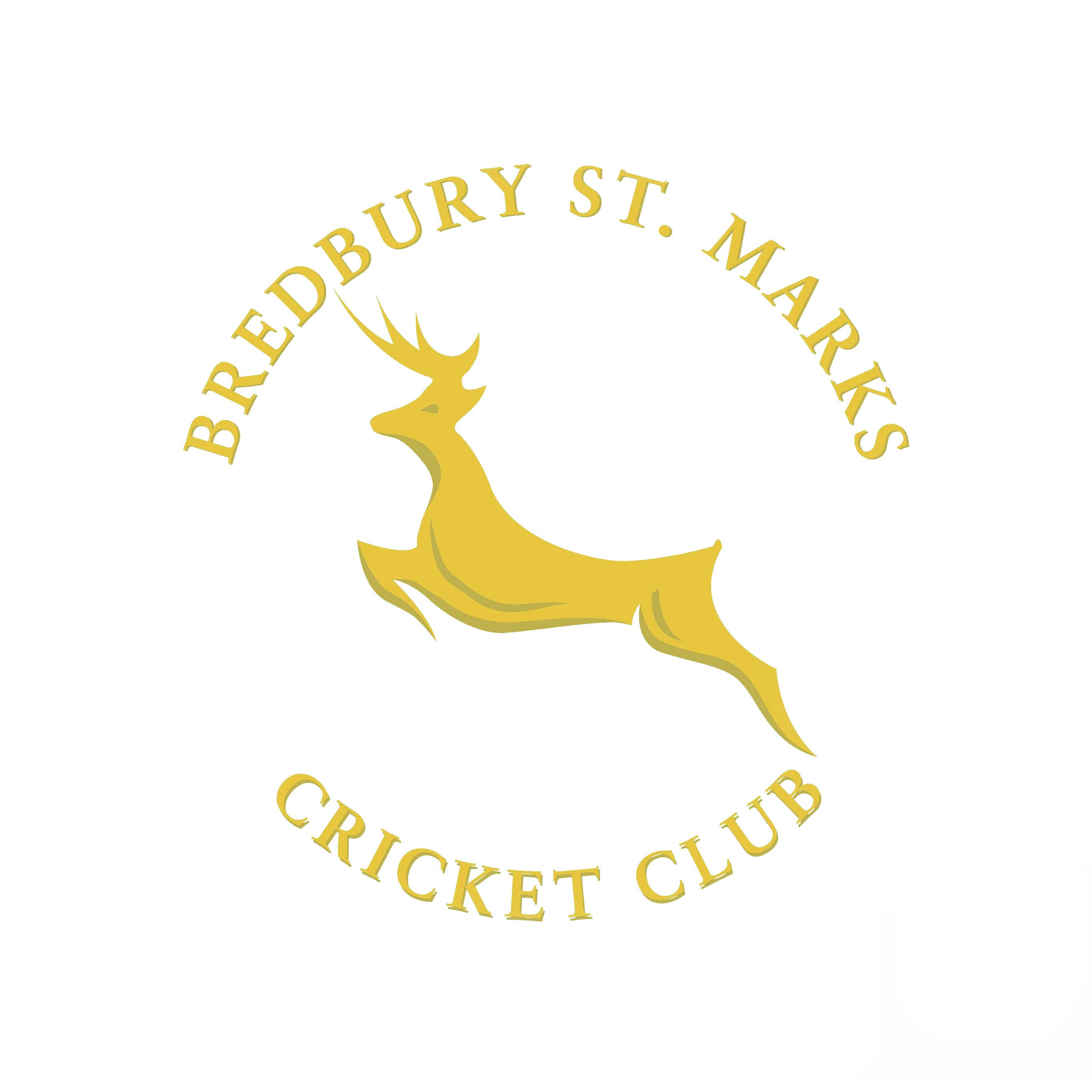 Bredbury St Marks Cricket Club
