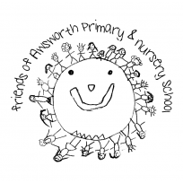 Friends of Awsworth Primary School - Nottingham