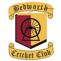 Bedworth Cricket Club