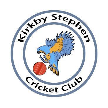 Kirkby Stephen Cricket Club