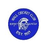Wall Cricket Club