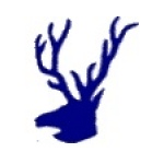 Studley Royal Cricket Club
