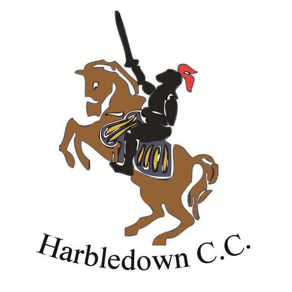 Harbledown Cricket Club
