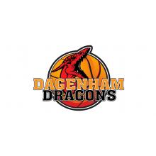 Ben Nevis Climb for Dagenham Dragons 2014 - Jack Kendall