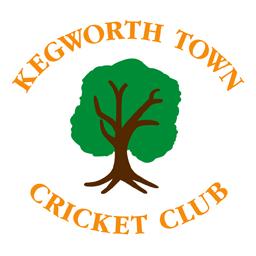 Kegworth Town Cricket Club