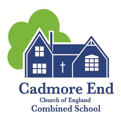 Cadmore End School PTA - High Wycombe